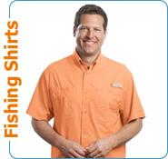 Joe 39 s tees inc custom t shirt screen printing for Custom embroidered columbia fishing shirts