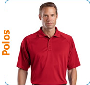 Custom Embroidered Polos, 100% Cotton Polo Shirts, 50/50 Blend Polos, Moisture Wicking Polo Shirts, Ladies Polos, Youth Polos, Mens Polos, School Uniforms
