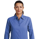 Port Authority - Ladies Long Sleeve Easy Care Shirt - L608