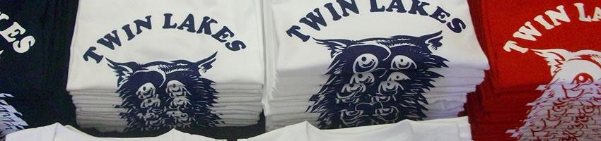 Joe s tees inc custom t shirt screen printing